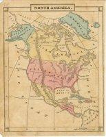 История русской колонизации Северной Америки