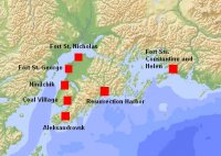 Миссионерская деятельность РПЦ на Аляске