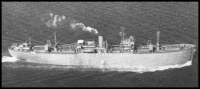 Форт Стикин